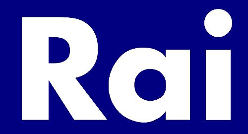 Lavora in Rai: ricercate diverse figure area editoriale e produzione